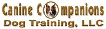 Canine Companions Dog Training LLC - Buffalo, Wyoming